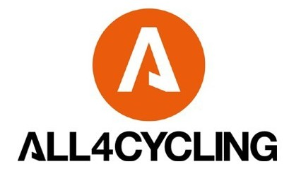 All4Cycling IT